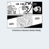 2005-2007 Metallnacht Konzerte - Tickets Design_Seite_1