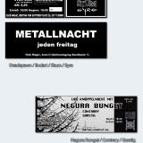 2005-2007 Metallnacht Konzerte - Tickets Design_Seite_2