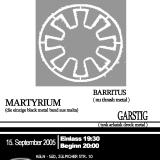2005-2008 Metallnacht Konzerte - Flyer_Seite_02