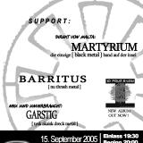 2005-2008 Metallnacht Konzerte - Flyer_Seite_03