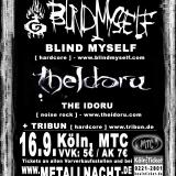 2005-2008 Metallnacht Konzerte - Flyer_Seite_04