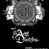 2005-2008 Metallnacht Konzerte - Flyer_Seite_06