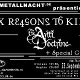 2005-2008 Metallnacht Konzerte - Flyer_Seite_07