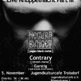 2005-2008 Metallnacht Konzerte - Flyer_Seite_08