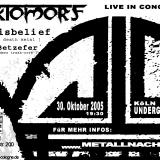 2005-2008 Metallnacht Konzerte - Flyer_Seite_09