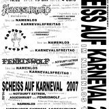 2005-2008 Metallnacht Konzerte - Flyer_Seite_10