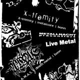 2005-2008 Metallnacht Konzerte - Flyer_Seite_13