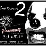 2005-2008 Metallnacht Konzerte - Flyer_Seite_14