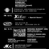 2005-2008 Metallnacht Konzerte - Flyer_Seite_16