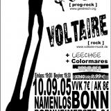2005-2008 Metallnacht Konzerte - Flyer_Seite_17