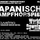 2005-2008 Metallnacht Konzerte - Flyer_Seite_19