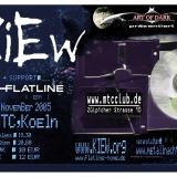 2005-2008 Metallnacht Konzerte - Flyer_Seite_20