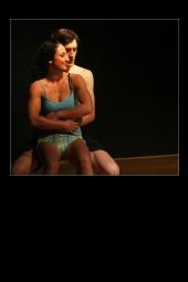 theater_5