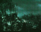 2006-12 Nacht