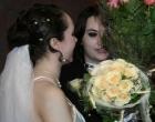 Hochzeit_Kosta_Anja_01