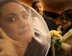 Hochzeit_Kosta_Anja_02