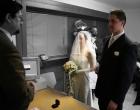 Hochzeit_Kosta_Anja_03