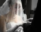 Hochzeit_Kosta_Anja_04