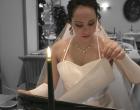 Hochzeit_Kosta_Anja_08