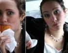 Hochzeit_Kosta_Anja_09