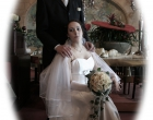 Hochzeit_Kosta_Anja_11
