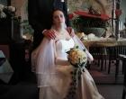 Hochzeit_Kosta_Anja_12