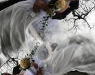 Hochzeit_Kosta_Anja_13