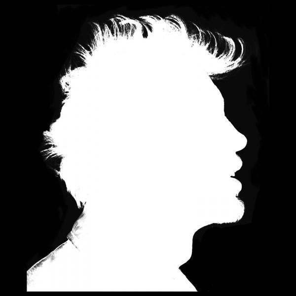 2007-03 Shadow #1