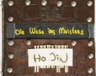 Die Wege des Meisters Ho Jin #3