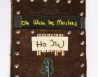 Die Wege des Meisters Ho Jin #7