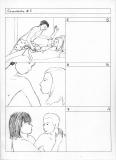 2008-05 Cravaseta - Storyboard zum Treatment_Seite_04