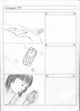 2008-05 Cravaseta - Storyboard zum Treatment_Seite_05