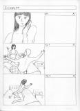 2008-05 Cravaseta - Storyboard zum Treatment_Seite_06