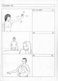 2008-05 Cravaseta - Storyboard zum Treatment_Seite_07