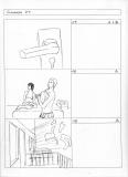 2008-05 Cravaseta - Storyboard zum Treatment_Seite_08