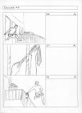 2008-05 Cravaseta - Storyboard zum Treatment_Seite_09