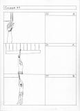 2008-05 Cravaseta - Storyboard zum Treatment_Seite_10