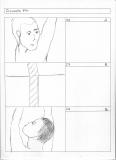 2008-05 Cravaseta - Storyboard zum Treatment_Seite_11
