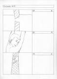 2008-05 Cravaseta - Storyboard zum Treatment_Seite_12