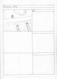 2008-05 Cravaseta - Storyboard zum Treatment_Seite_13