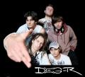 Deg-R Fotosession 015
