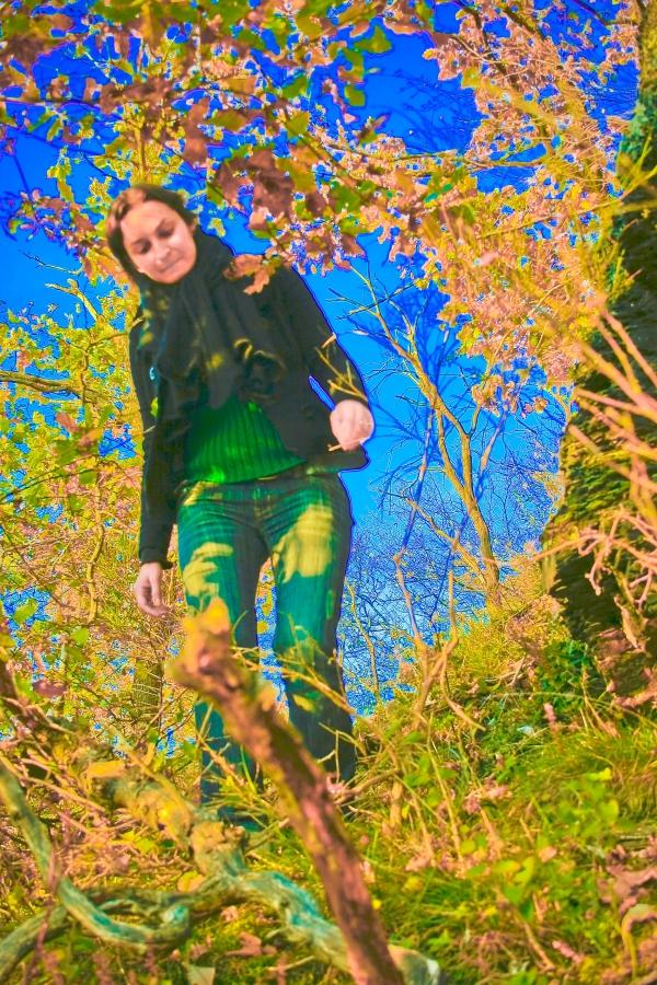 2008-11 Nina Mayschoß_0080_1 sRGB 90percent