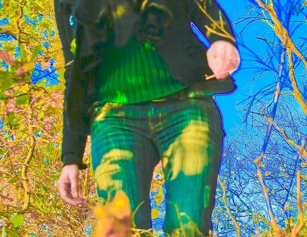 2008-11 Nina Mayschoß_0080_2 sRGB 90percent