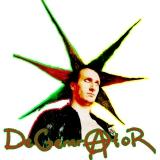 Degenerator Logo #2