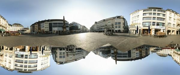 Bonn #2