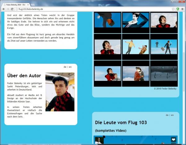 flug103_fedorbelenky_de_screenshot_2