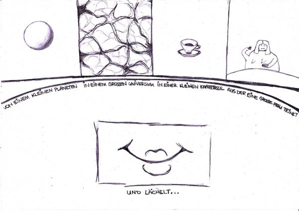2011-04-20 HBKSaar Kurzentwurf 'Zyclo - Ein planetarisches Gedicht'_Seite_3