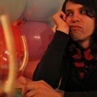 2011-08 Avatar - Ich auf ITFS