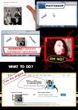 2011-08-29 HBKSaar Kurzentwurf 'Found Footage'_Seite_1