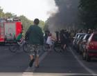 Kreuzberg brennt #01
